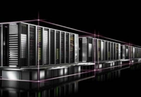 The Deadlock of Data Center Evaluation Solved With New Metrics