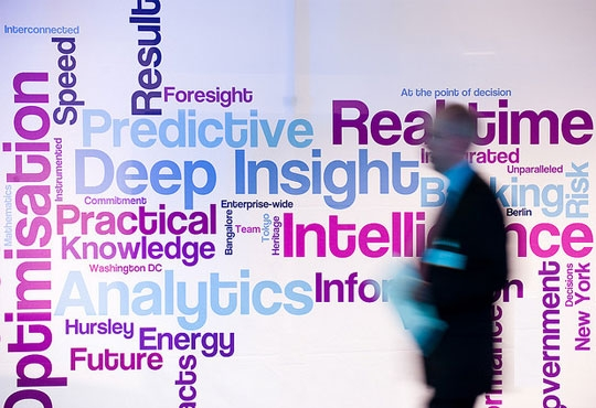 Cisco Launches Suite of Analytics Solutions for IoE for Various Industries