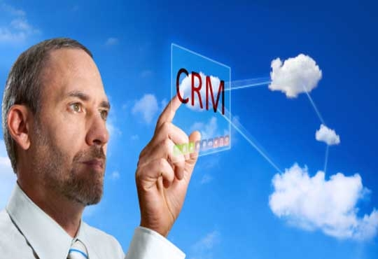 U.S. Government to Take Advantage of Dynamics CRM Cloud with FedRAMP's Approval