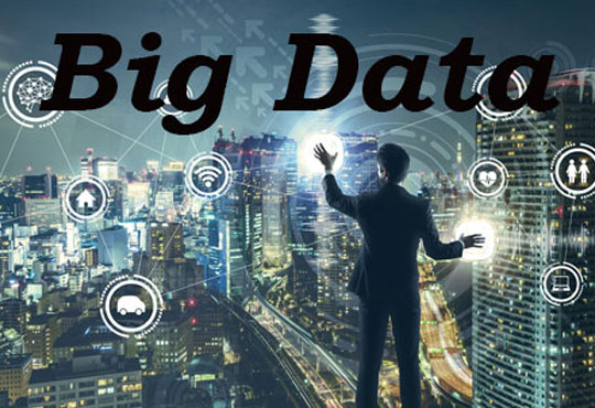 Insurance Industry is all set to Invest in- Automation and Big Data