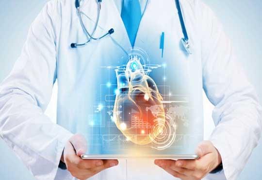 Atrius Health Expands Use of ArborMetrix Episode Analytics