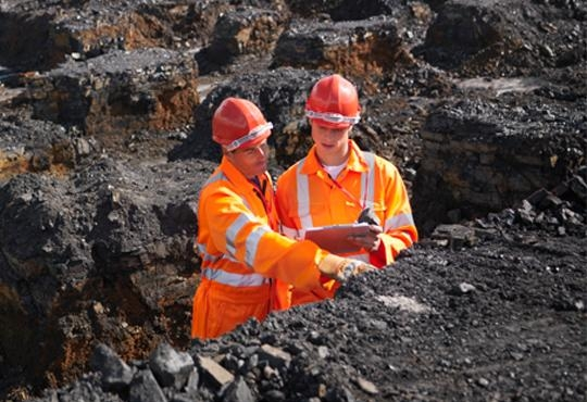 Illumiti Assists Pinto Valley Mining Corporation in SAP Business All-in-One Implementation
