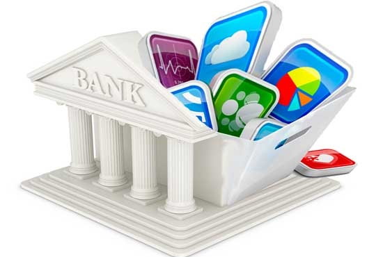Banking App Store Expected to Be Launched by Premium Banks - Gartner