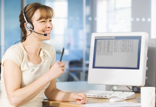 AMA Insurance Deploys MajescoMastek's STG Billing solution
