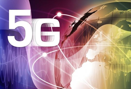 5G Influence in Tomorrow's World