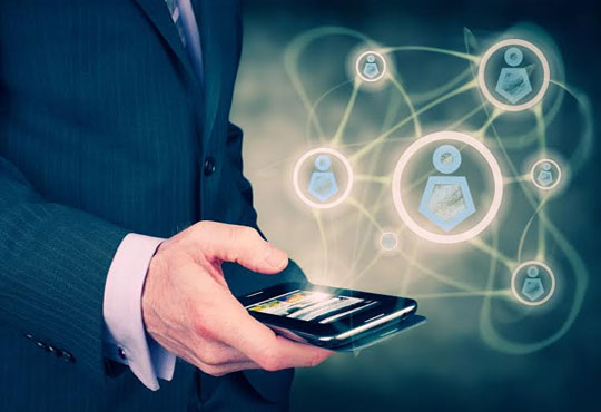 SUS Targets Utility Industry with Smart Mobile Solution: Enhance Customer Engagement