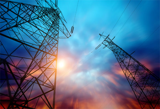 Electric Power and Energy Companies Forms Alliance to Build Grid Assurance, an Emergency Grid Gear