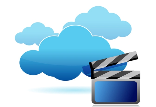 Perceptive Media Connector Brings Media Capture To Cloud