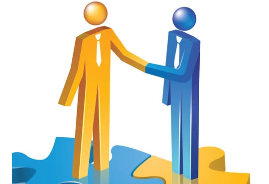 FolioDynamix Grows Team Emphasizing Client Relationship Focus