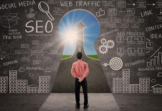 Ontario-based WSI Announces Improved Web Development Services