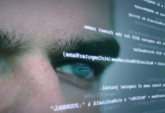 OpenText Solution Kicks off New Enterprise-grade Cloud solution