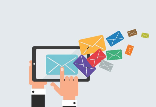 Intensifying Email Marketing with these High-Performance Omnichannel Strategies