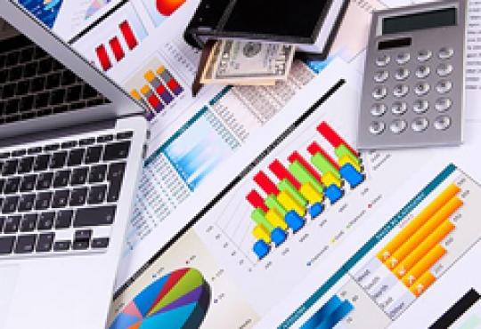 TCW Enhances Revenue and Expense Management with Bonaire Solutions