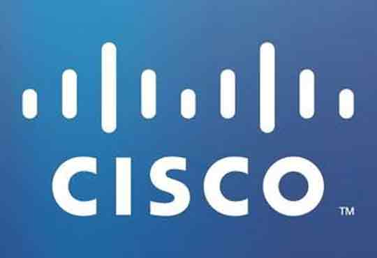 What are the Top Cisco-Suggested Networking Technologies?