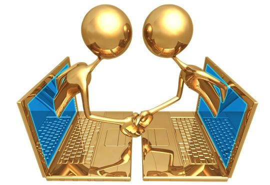 Task Force by Media Moguls to Oversee File Formats and Media Interoperability