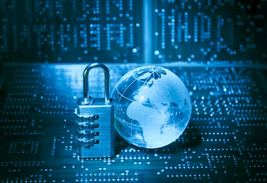 Cybersecurity Framework Aims at Reducing Cyber Risks