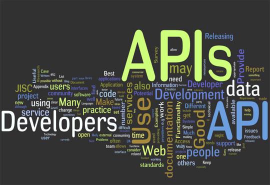 Snaffu Unveils API's to Enhance Automation Testing Capabilities