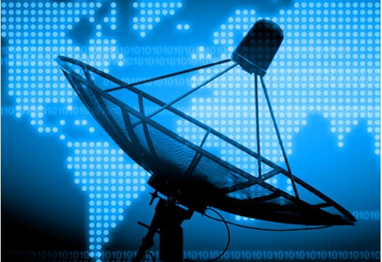 A Pop Quiz to Evaluate Telecom and Technology Expense Management Needs