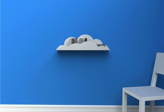 Data Foundry and Canonical Jointly Bring Private Cloud Offering