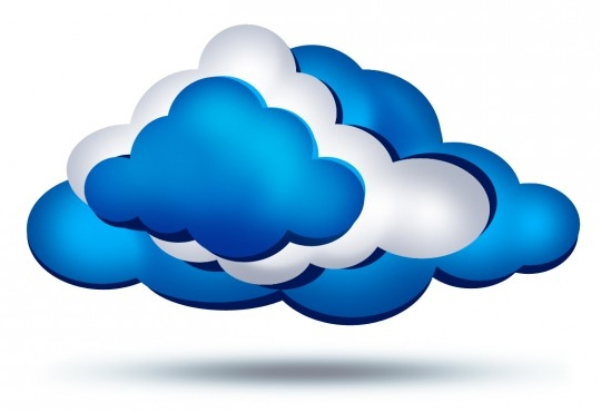 Cloud Takes a Leap in the Pharmaceutical Industry