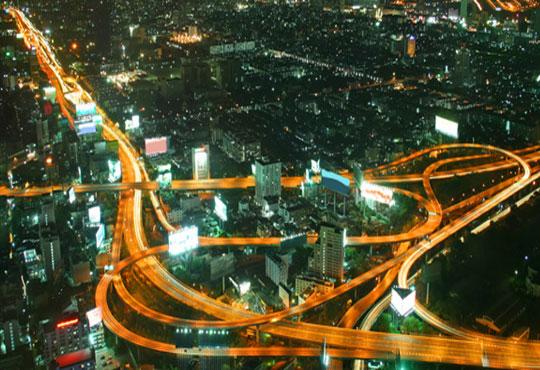 Panduit Selects Oracle Transportation Management Cloud, Optimizes Global Transportation Network