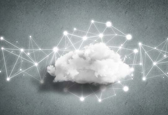 Merkle Introduces Cloud-based Rapid Audience Layer Solution for Data Management