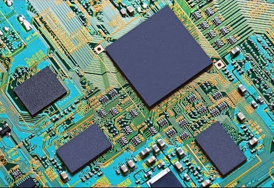 Xilinx Announces Next- Gen Technologies for Developers to Enhance Performance and Integration