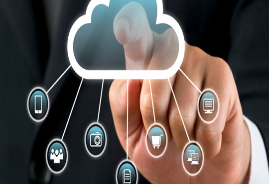 Cloud, Predictive Analysis and Internet of Things will Drive Enterprise Technology in 2015