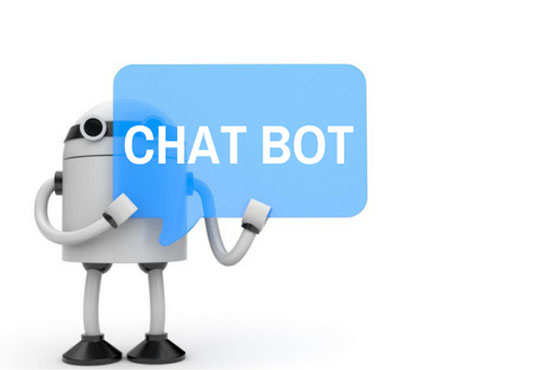 Chatbots soon to Revolutionize Insurance Industry