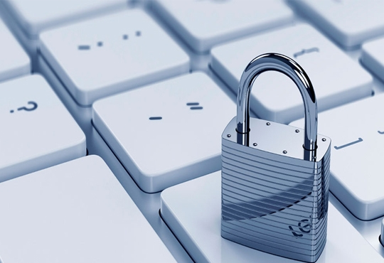 Strengthening Security Testing Based on Cloud