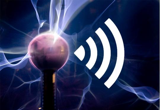 Wireless Gigabit Connectivity on the Horizon