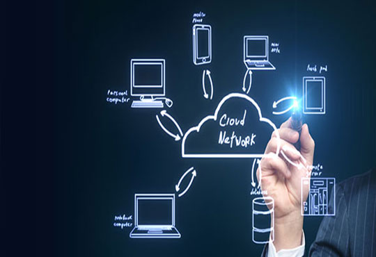 BitTitan Offers Seamless Migration to Office 365