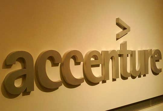 Accenture to Expand its Duke Creek Alliance Program
