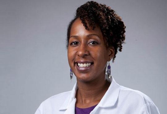Enhancing Nursing Education through Simulation
