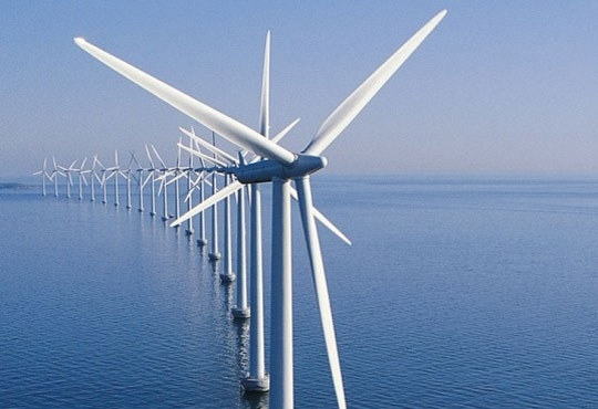 Clean Green Energy Obtains Patent for its Wind e20 Wind Turbine