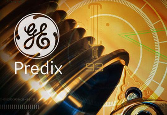 GE's new Partner Program to Open Ways in IoT