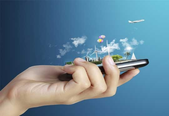 Mobile to Define Global Travel Industry