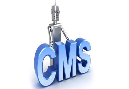 Computer Guidance Unveils eCMS Connect for Prolog