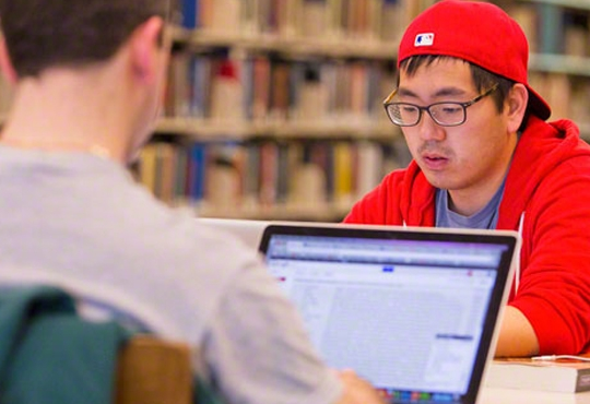 Simplifying e-transcript Access to Smoothen Education Progress