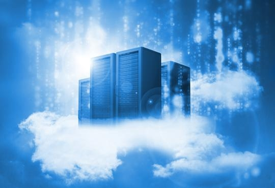 Data Centers to be Smaller and a Cut above in Performance by 2025