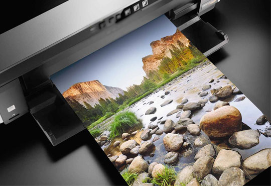 HP Announces New Series of Laser Jet Printers to Meet the Demands of Modern Office