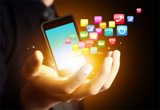Apperian Enables Distribution of Secured and Policy-Enabled Apps in Any Environment