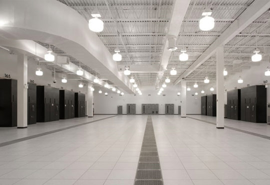 Rackspace Adds ObjectRocket for Redis, Simplifies Application Development Process
