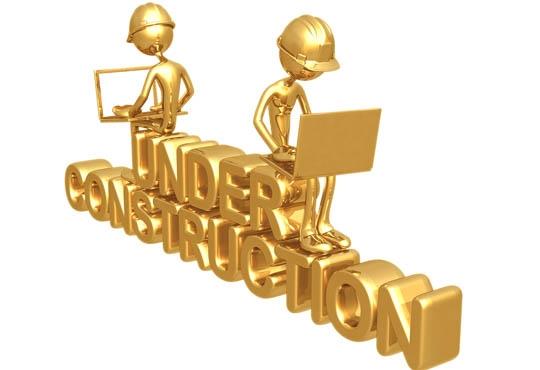Premium Construction Company Unveils Mobile platform