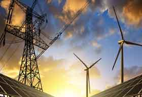Technological Trends That Will Rule the Energy and Utilities Industry in 2020