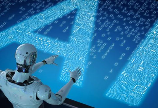 How Important AI is in Textile Industry?