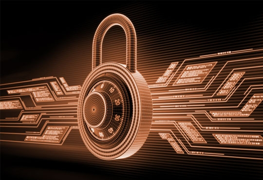 FireEye launches DecryptCryptoLocker to Help CryptoLocker Victims