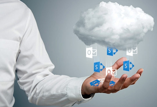 OpenText Launches Microsoft SharePoint Services for Better EIM Services