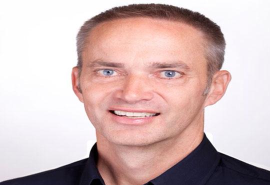 DevOps Matters to the CIO