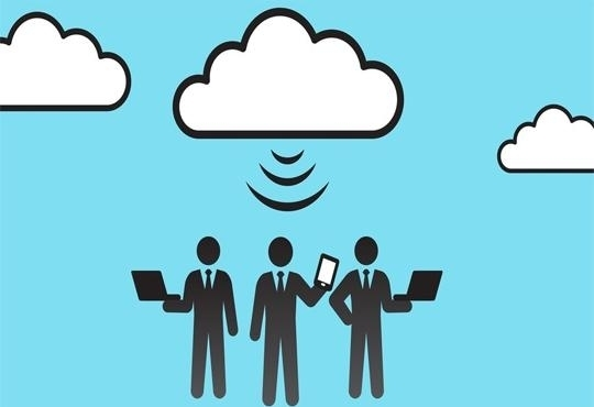 'MiCloud Enterprise UCaaS' to Advance Cloud Communications